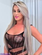 Leticia rodrigues huge penish is have sexual intercourse mesmerizing